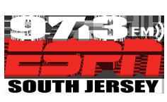 97.3 ESPN